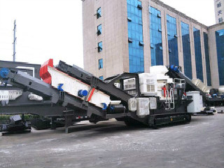 Other Crusher Stone Machine Mobile Price