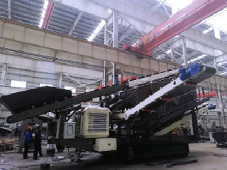 Cone Crusher Cs Made In Germany Used