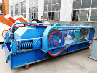Promotion Cone Crusher Plant