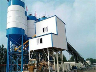 Rotary Kiln For Lime Production