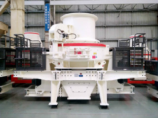 Limestone Crusher Manufacturers Germany 800mic