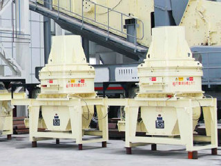 Sand Suppliers Crusher Feldspar