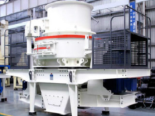 Gravel Crushers For Sale Sand Making