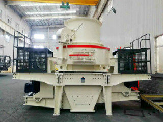 Mobile Stone Crusher Sand Making Stone Quarry