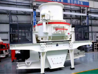 Ghana Small River Gravel Crusher Henan Mining