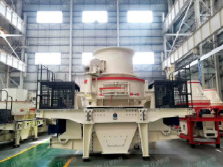 Iron Ore Crusher Beneficiation Plant In Russia