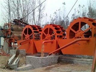 Gold Wash Plant For Sale 911metallurgist
