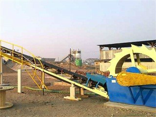 Washing Plant Gold For Sale In Ghana