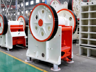 Conclusion Of Crushing Plant Stone Crusher Machine