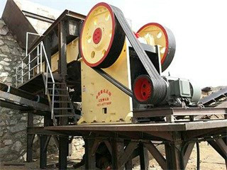 Mobile Quarry Cone Crusher Used In Limestone