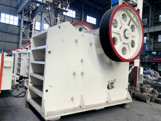 Different Types Of Coal Crusher Used In Power Plant