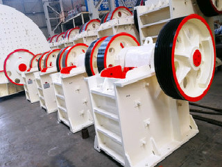 Coal Crusher Amp Amp Conveyor