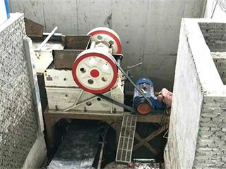 Stone Crushing Machine Price Of Azerbaijan Jaw