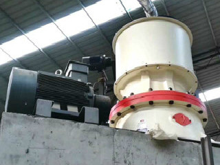 Types Of Coal Crusher In India