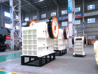 Coal Crusher Dump Hopper Ampamp Surge Bins Mc