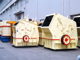 Nanoclay Coal Hammer Mill Crusher 5tage5
