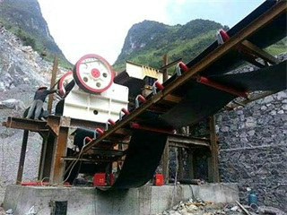Ultrasonic Stone Crushing Equipment