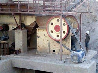 Stone Crushing Machine Mining Crusher Price In