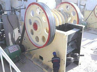 Rare Crushing Grinding Size Of Equipment
