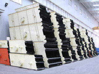 Cement Manufacturing Process Amp B Use Of Crusher